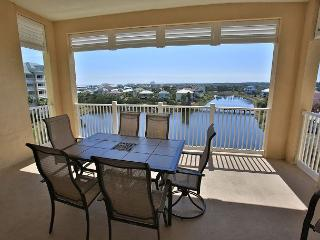 1200 Cinnamon Beach Way Unit 1154 - Palm Coast vacation rentals