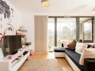 1 Bedroom Spacious New Flat - London vacation rentals