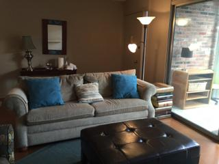 1 bedroom Apartment with Internet Access in Louisville - Louisville vacation rentals