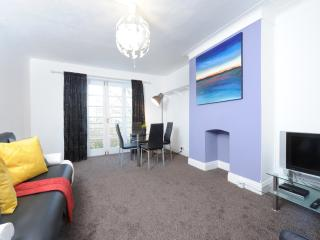 Granville Court Apartment  (14) - Manchester vacation rentals