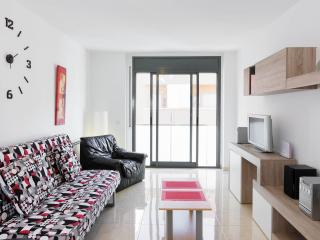 Apartment ideal for 2-4 people - Girona vacation rentals