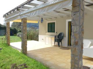 Casa da Adega - Caldas da Rainha vacation rentals