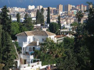 Villa Galatea - Fuengirola vacation rentals