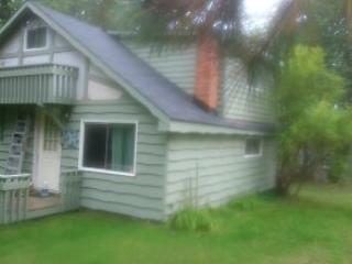 the great escape - Minden vacation rentals
