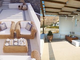 Relais Firmamento - Mykonos vacation rentals