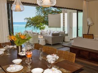 Affordable Vacation Suites at The Bay Apartments - Camps Bay vacation rentals