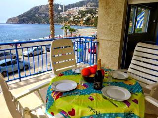 Beautiful 3 bedroom La Herradura Condo with Internet Access - La Herradura vacation rentals
