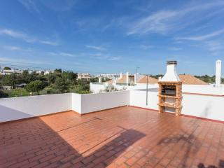 T1 Tavira with Terrace - Tavira vacation rentals