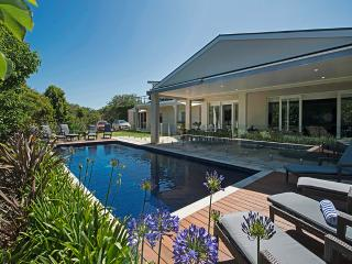 Nice 7 bedroom Portsea House with A/C - Portsea vacation rentals