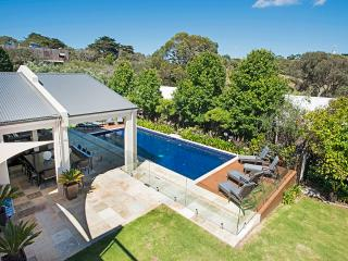 Nice 7 bedroom Portsea Apartment with Dishwasher - Portsea vacation rentals