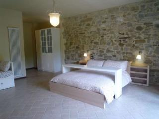 Bright 5 bedroom B&B in Badia Tedalda - Badia Tedalda vacation rentals