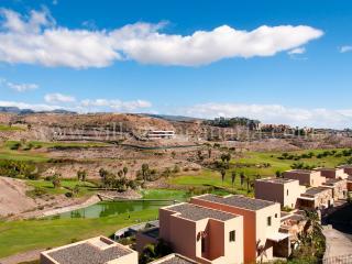 Villa Salobre Golf Los Lagos 32 - Grand Canary vacation rentals