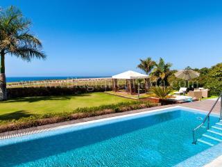 Villa Meloneras Golf AC27 - Costa Meloneras vacation rentals