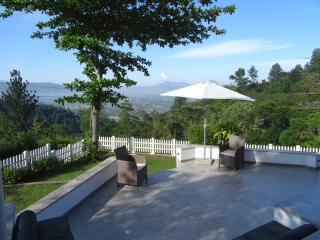 Amandari Holiday Villa - Kandy vacation rentals