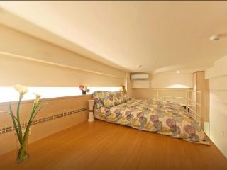 Dazzling Loft - Taipei vacation rentals