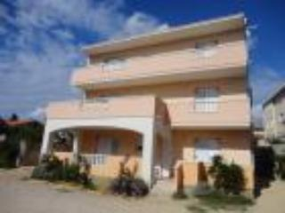 Birdy apartment 9 for 6 persons in Novalja - Novalja vacation rentals