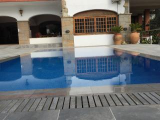 Charming  villa with private pool in Cabrils - Cabrils vacation rentals