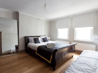 Modern & Trendy Cleveland Residences 1 bedroom - London vacation rentals
