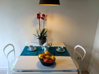 Cozy El Masnou Studio rental with Internet Access - El Masnou vacation rentals