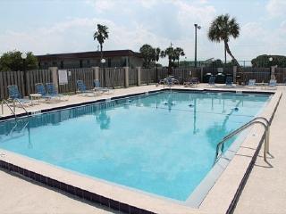 Beautifully Decorated Ground Floor Condo, Boat Parking, Pool, Tennis Court - Florida North Atlantic Coast vacation rentals