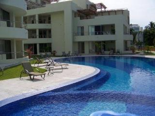 Condo Nitta 1 - Nuevo Vallarta vacation rentals