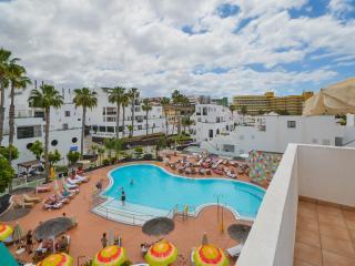 Sunset Bay Apartments - Playa de las Americas vacation rentals