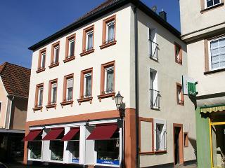 Ferienwohnungen Gästehaus Königstrasse 23 - Bad Bergzabern vacation rentals