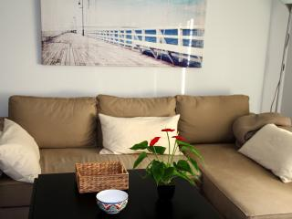 Nice Condo with Internet Access and Short Breaks Allowed - La Laguna vacation rentals
