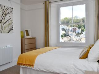 St Crispin - Looe vacation rentals