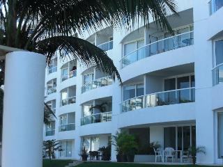 Villa Magna Condo Unit 223A - Nuevo Vallarta vacation rentals
