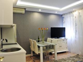 Urban apartment Zadar 2 - Zadar vacation rentals