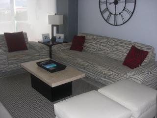 Villa Magna Condo unit 352A - Nuevo Vallarta vacation rentals