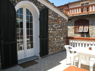 Casa vacanze Agriturismo I Girasoli - Pontedassio vacation rentals