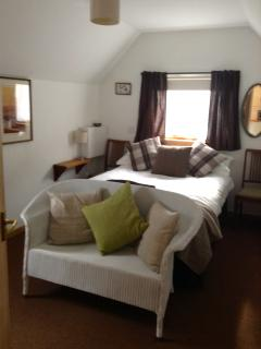 Perfect Carrbridge vacation Cottage with Grill - Carrbridge vacation rentals