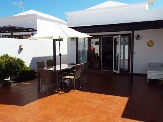 Villa Helios - Costa Teguise vacation rentals