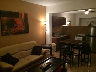 Perfect Rincon Studio rental with Internet Access - Rincon vacation rentals