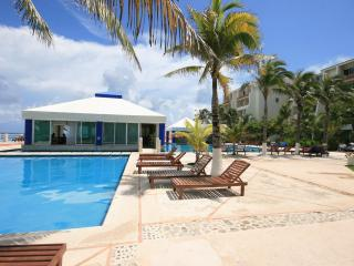 Nice 3011 Apartment in Cancun for rent - Cancun vacation rentals
