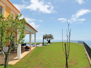 Spacious 4 bedroom Prazeres Villa with Internet Access - Prazeres vacation rentals