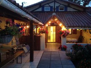 Nice 2 bedroom Bed and Breakfast in Manot - Manot vacation rentals