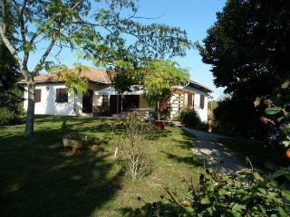 Studio de 40 m² à Latresne (Gironde), Latresne - Latresne vacation rentals