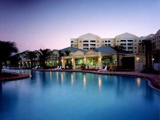 Vacation Village at Weston Rentals/ Weston Florida - Weston vacation rentals