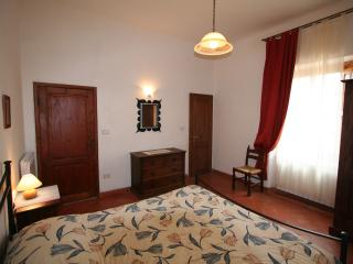 5 bedroom Villa with Dishwasher in Monte San Savino - Monte San Savino vacation rentals