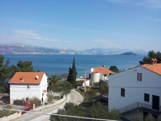 Apartments Tamara Ap1 - Slatine vacation rentals
