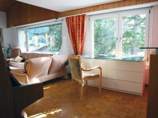Traumhaftes Ferienhaus 6.5 Zimmer - Davos vacation rentals