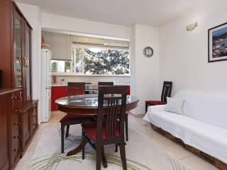 Cozy and Modern Apartment Tanja Ideal for Holiday! - Split vacation rentals