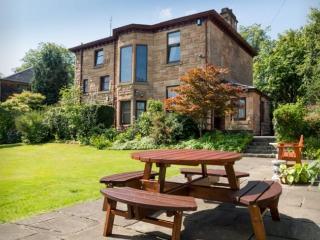 31984 - Glasgow vacation rentals