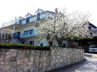Apartments Tamara Ap2 - Slatine vacation rentals