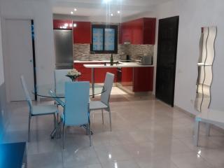 Stupendo appartamento, Costa Adeje - Costa Adeje vacation rentals