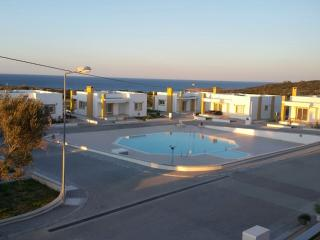 Nice Villa with Internet Access and A/C - Yeni Erenkoy vacation rentals