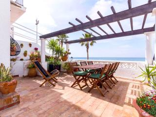 Apartamento Playa - Rota vacation rentals